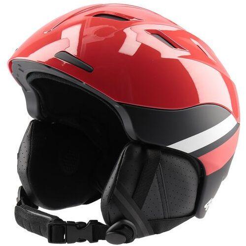 cbe34620a98298 ▷ Kask narciarski damski KSD150 - czerwony - opinie / ceny ...