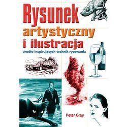 Malarstwo i rysunek  Empik.com InBook.pl