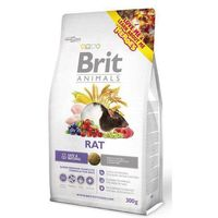 animals rat complete - 1,5kg marki Brit