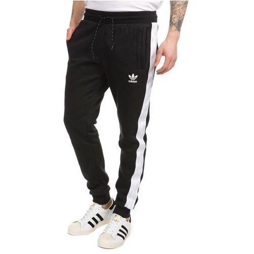 San Francisco szczegółowy wygląd cała kolekcja eqt sport dresy czarny l marki Adidas originals - Oladi.pl ...
