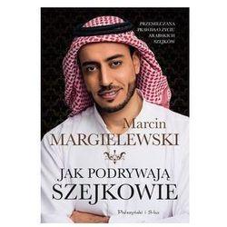 Romanse, literatura kobieca i obyczajowa  Margielewski Marcin TaniaKsiazka.pl