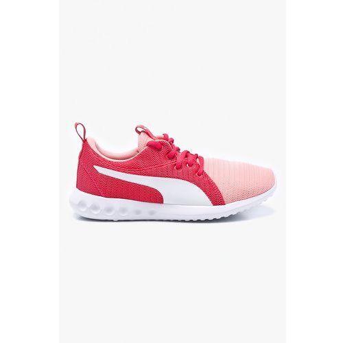 - buty dziecięce carson 2 jr marki Puma