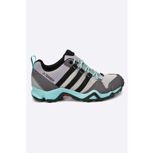 Performance - obuwie terrex ax2r, Adidas