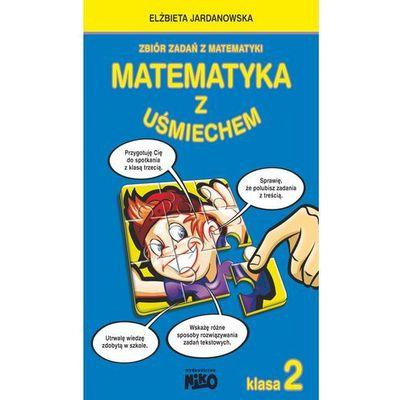 Podręczniki Jardanowska Elżbieta