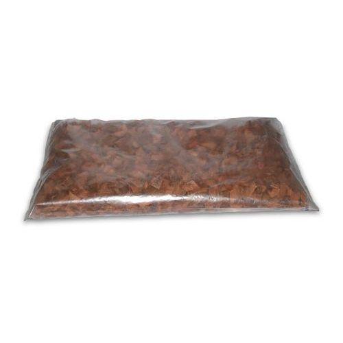 Aqua-szut podłoże terracoco chipsy 5l (5906877004248)