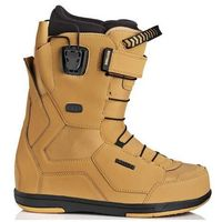 buty snowboardowe DEELUXE - ID 6.3 CF sand (2020) rozmiar: 41