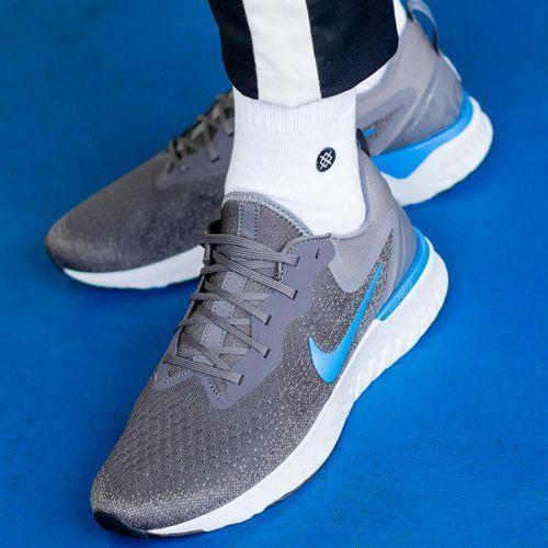 Buty treningowe męskie Nike Odyssey React (AO9819-008), kolor szary