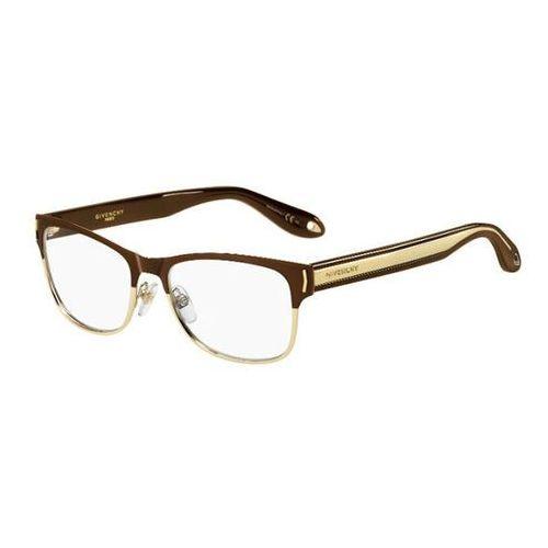 Okulary korekcyjne gv 0015 vdk Givenchy