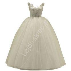 Suknie ślubne Lejdi Lejdi Sklep