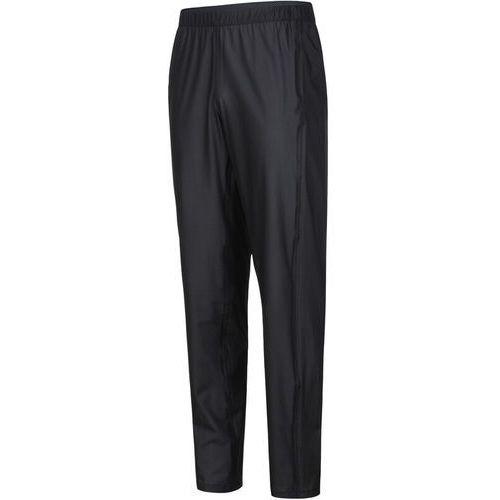 bantamweight spodnie mężczyźni, black m 2020 spodnie przeciwdeszczowe marki Marmot