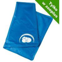 Mata chłodząca Keep Cool - Dł. x szer.: 90 x 50 cm| -5% Rabat dla nowych klientów| Darmowa Dostawa od 89 zł i Super Promocje od zooplus! (4054651725047)
