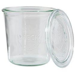 Pozostałe szkło i ceramika  APS XXLgastro.pl