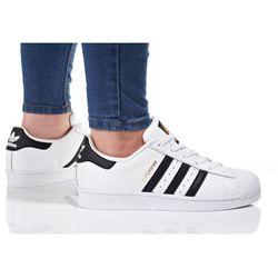 Damskie obuwie sportowe  Adidas Natychmiastowo