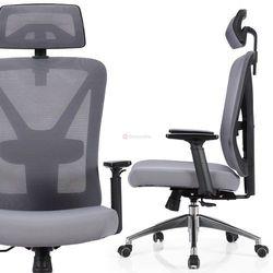 Fotele  Nordhold Dwunastka