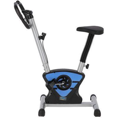 Rowery treningowe One Fitness