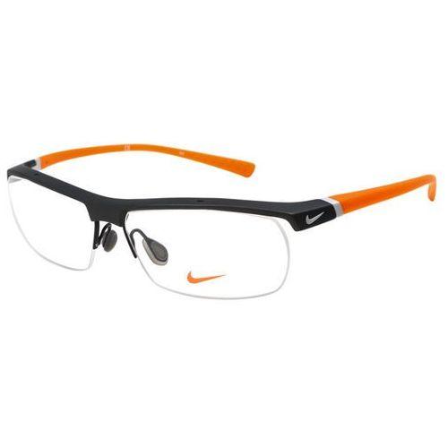 Nike Okulary korekcyjne 7071/2 075