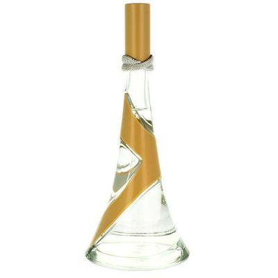 Wody perfumowane dla kobiet Rihanna