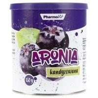 Pharmovit Aronia kandyzowana (całe owoce) - 150 g