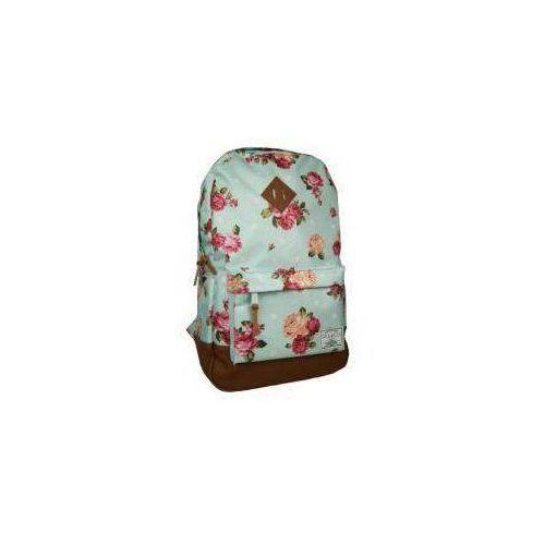 3f362c3a25874 ▷ Paul&co. Plecak szkolny 0009/0012 (PAUL&CO.) - ceny, opinie ...