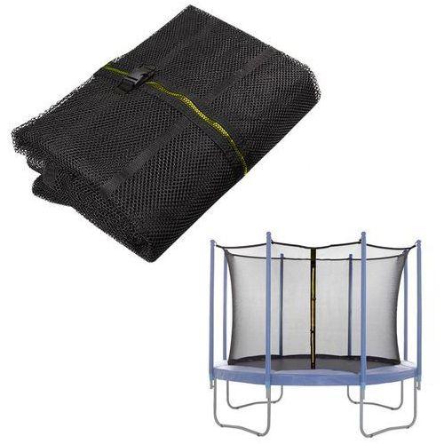 Springos Siatka wewnętrzna do trampoliny 460 cm 15ft (5903021931863)