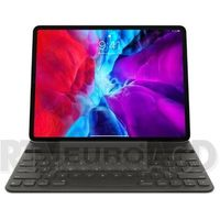 "Tablet Apple Smart Keyboard Folio MXNL2LB/A iPad Pro 12,9""(4 gen.) (czarny)"
