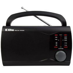 Radio ELTRA Ewa Srebrny