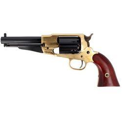 Broń ostra  Pietta Firearms SHARG.PL