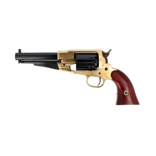 Pietta firearms Rewolwer pietta 1858 remington texas sheriff kal. 44 (rgbsh44)