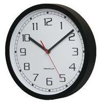 Zegar ścienny MEMOLUX SA49701, SA49701