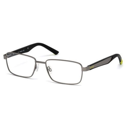 Okulary korekcyjne tb1366 013 Timberland