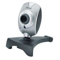 Pozostałe akcesoria do kamer cyfrowych  TRUST MediaMarkt.pl
