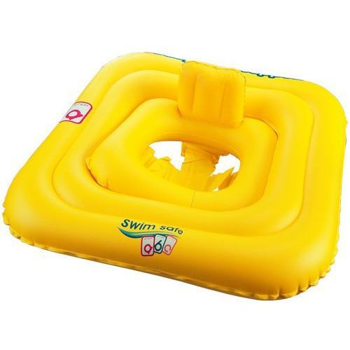 Siedzisko Swim Safe (kwadratowe) Aqua - Speed