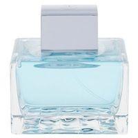 Antonio Banderas Blue Seduction For Women woda toaletowa 80 ml dla kobiet