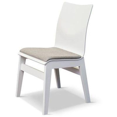 Krzesła Meble Nova kupmeble.pl