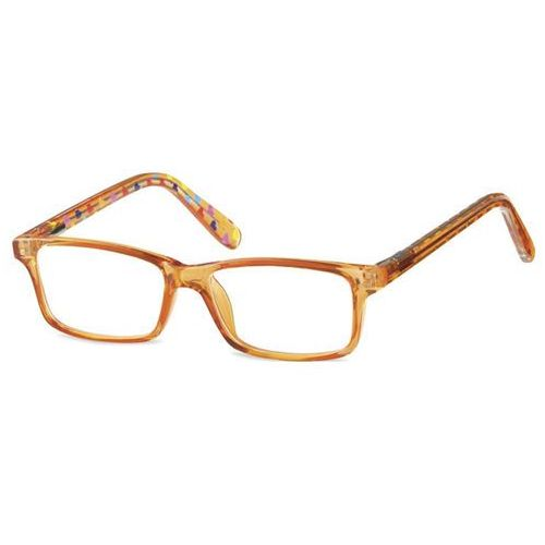 Okulary korekcyjne aldon pk6 kids Smartbuy collection