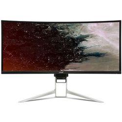 Monitory LED  Acer