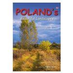 Poland's Beautiful Landscapes (9788377771570)