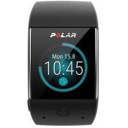 Polar M600, produkt z kat. smartwatche