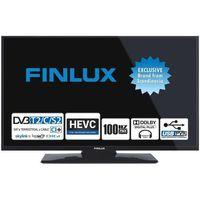 TV LED Finlux 32FHB4660 - BEZPŁATNY ODBIÓR: WROCŁAW!