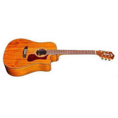 Gitary akustyczne i elektroakustyczne Guild muzyczny.pl
