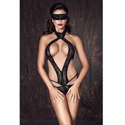 Body erotyczne Boss Of Toys Eros69