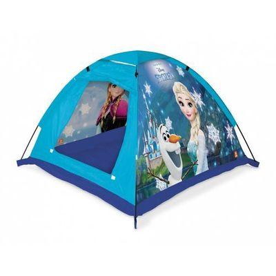 Domki i namioty dla dzieci BRIMAREX