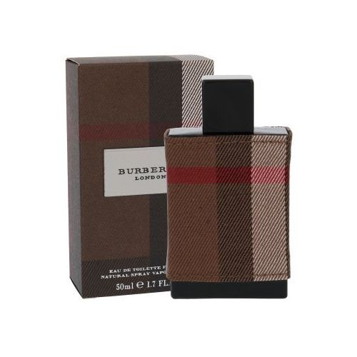 Burberry London Men 50ml EdT
