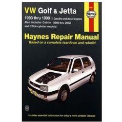 Książki motoryzacyjne  Haynes Libristo.pl
