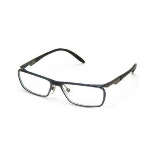 Zero rh Okulary korekcyjne + rh249 02