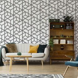 Szablony  nakleo nakleo.pl // Art&Wall Decor