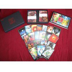 Numerologia, wróżby, senniki, horoskopy  Kos