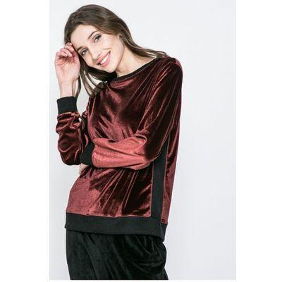 Bluzy damskie DKNY ANSWEAR.com