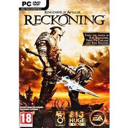 Kingdoms of Amalur Reckoning (PC)