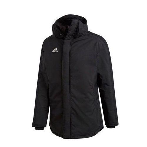 6ff6c14f Zobacz w sklepie Adidas Kurtka zimowa condivo 18 stadium parka bq6594